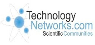 Technology Networks Logo