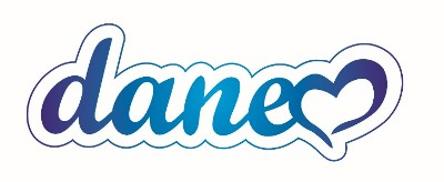 Danem Dairy Products Logo