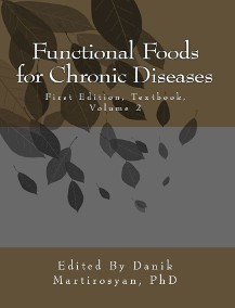 Functional Food for Chronic Dieases