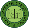 Functional Food Center - FFC