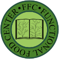 Functional Foods Center Logo