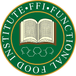 Functional Food Institute Logo