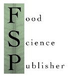 Food Science Publisher