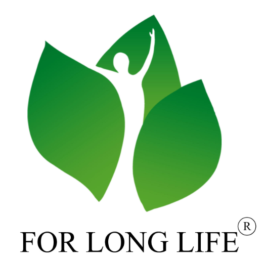 FOR LONG LIFE Inc.